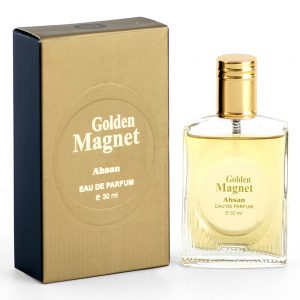 ahsan-golden-magnet-100ml