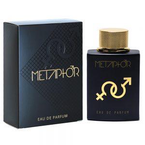metaphor-squeeze-5ml
