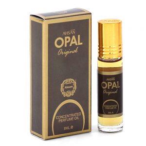 Ashan Attar Opal
