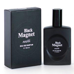 Ahsan Black Magnet