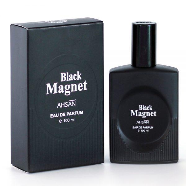 ml blackmagnet BB