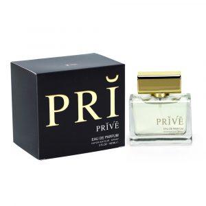 Prive Eau De Parfum
