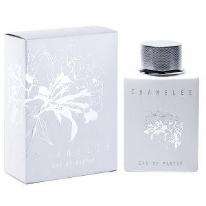 Chamelee