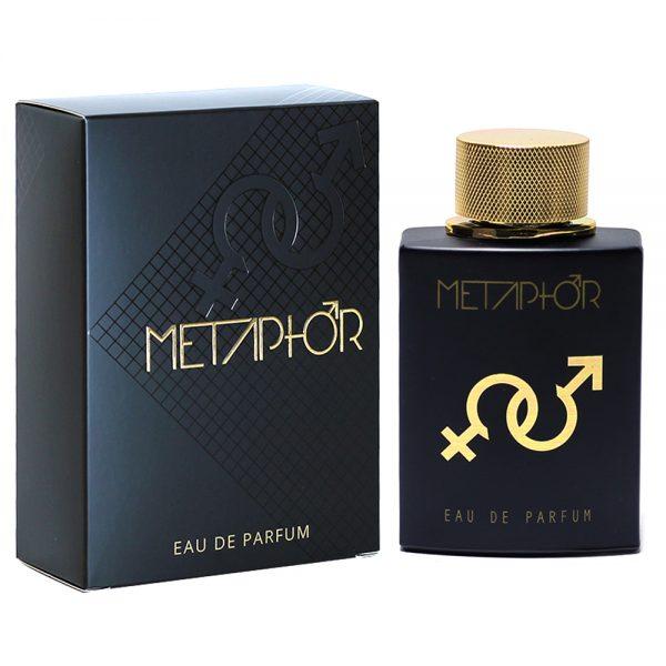 ml Metaphor BB