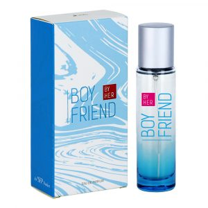 boy-friend-jass-eau-de-parfum-30ml