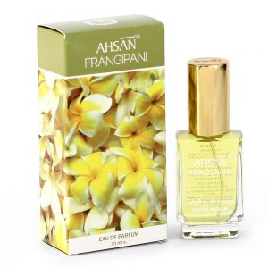 Ahsan Fragipani