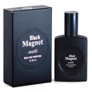 ahsan-black-magnet-30ml
