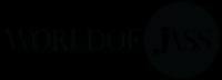 woj logo new