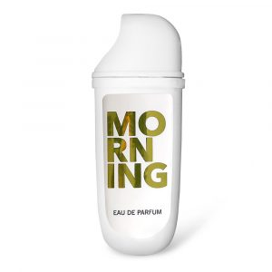 jass-morning-squeeze-5ml