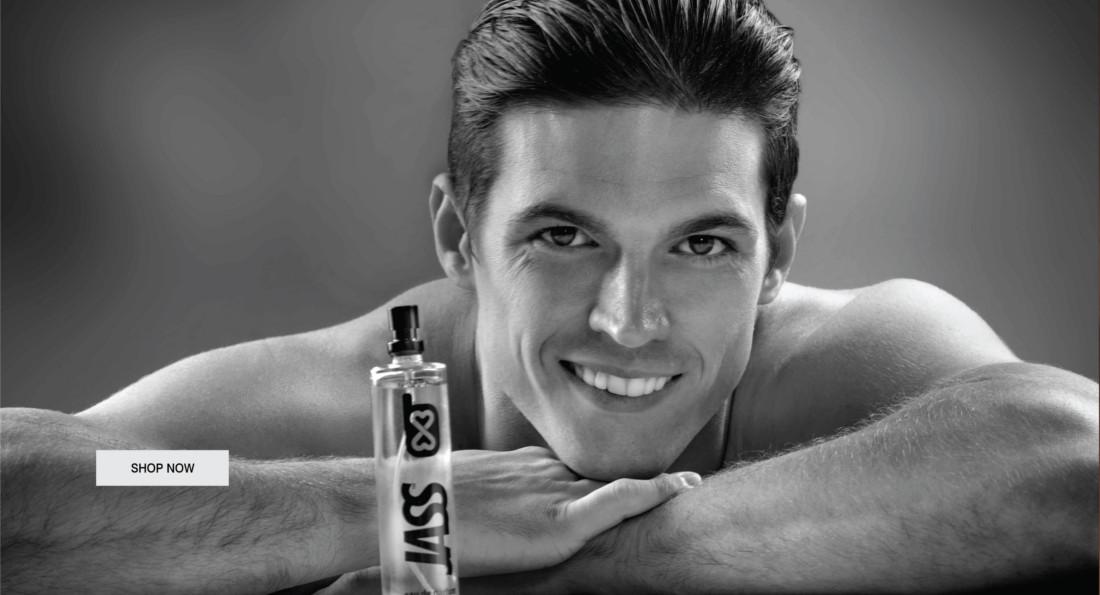 JASS Perfume Spray