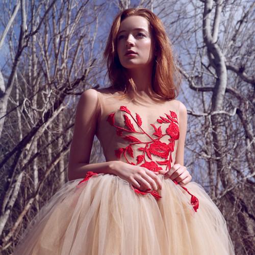 JASS Beautiful